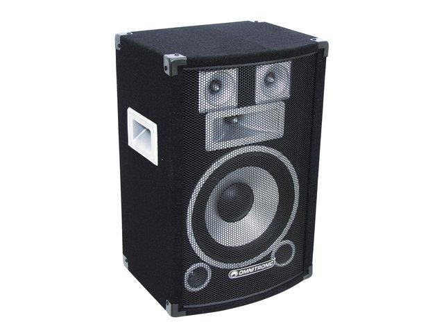 mpn11037110-omnitronic-ds-103-3-wege-box-250-w-MainBild