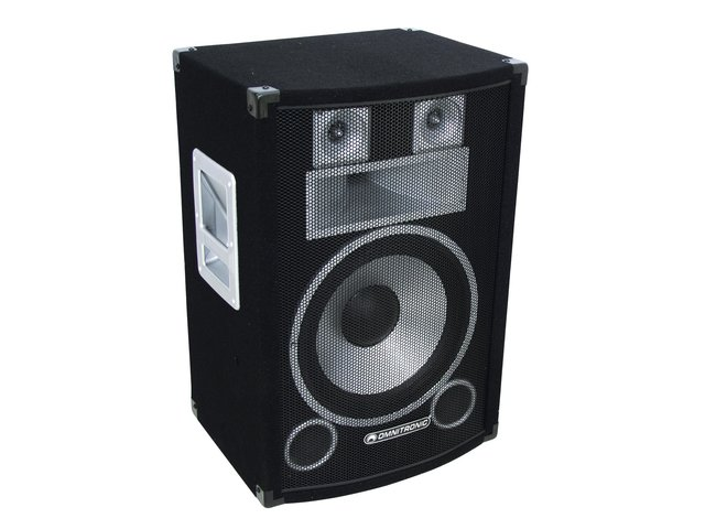 mpn11037115-omnitronic-ds-123-3-way-speaker-350-w-MainBild
