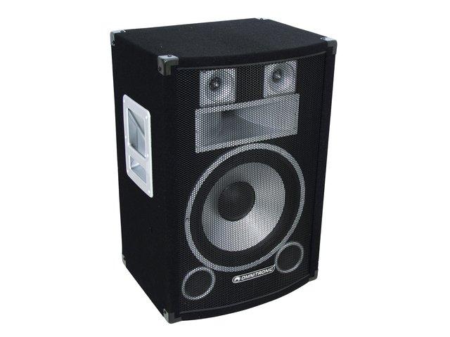 mpn11037115-omnitronic-ds-123-3-wege-box-350-w-MainBild