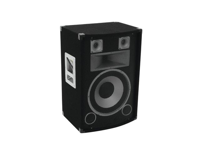 mpn11037116-omnitronic-ds-123-mk2-3-wege-box-500w-MainBild