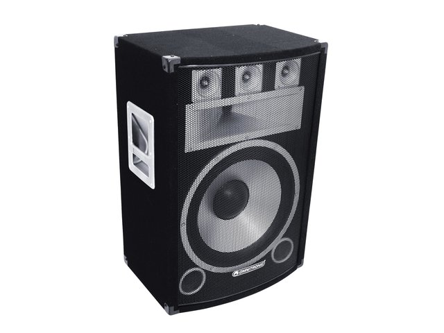 mpn11037120-omnitronic-ds-153-3-way-speaker-500-w-MainBild