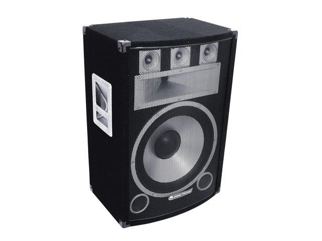 mpn11037120-omnitronic-ds-153-3-wege-box-500-w-MainBild