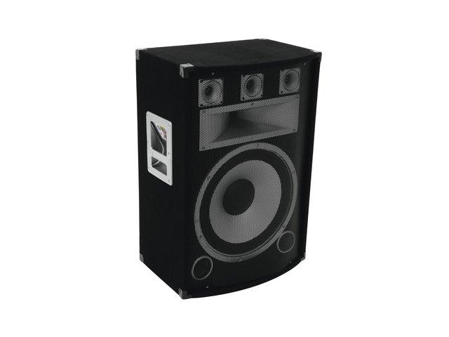 mpn11037121-omnitronic-ds-153-mk2-3-wege-box-600w-MainBild