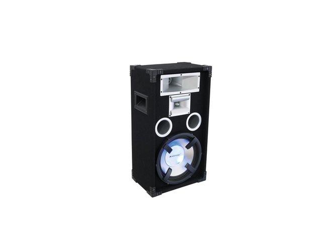 mpn11037301-omnitronic-dl-10-3-wege-box-mit-leds-MainBild