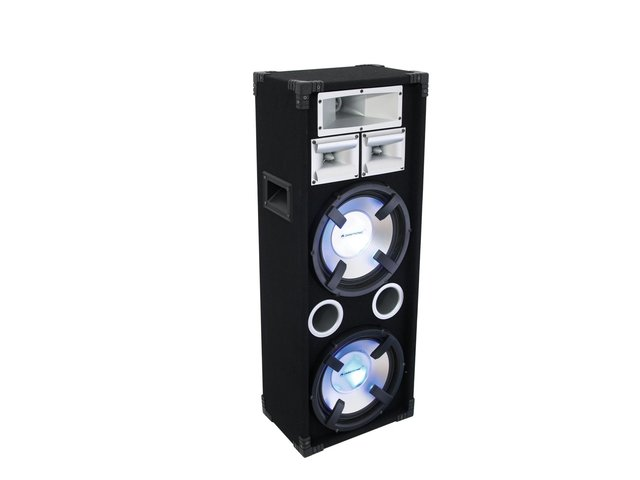 mpn11037302-omnitronic-dl-210-3-way-speaker-with-leds-MainBild
