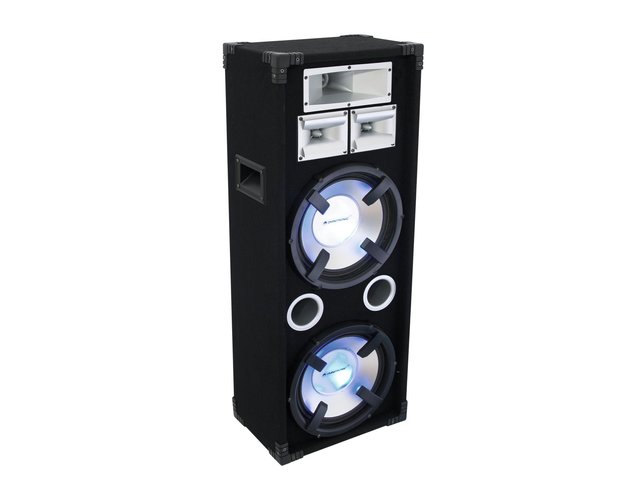 mpn11037304-omnitronic-dl-212-3-way-speaker-with-leds-MainBild