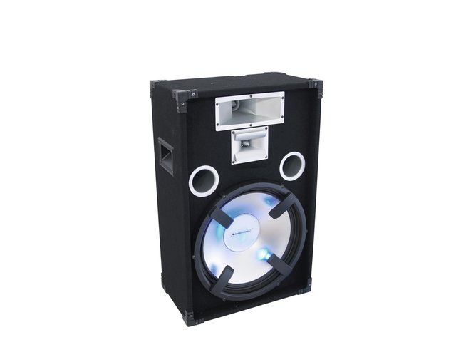 mpn11037305-omnitronic-dl-15-3-way-speaker-with-leds-MainBild