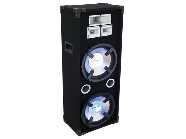 mpn11037306-omnitronic-dl-215-3-way-speaker-with-leds-MainBild