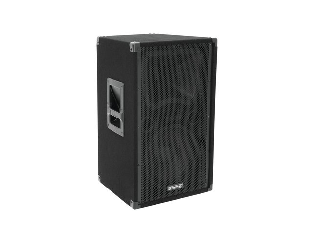 mpn11037402-omnitronic-magicarpet-210a-2-way-active-speaker-MainBild
