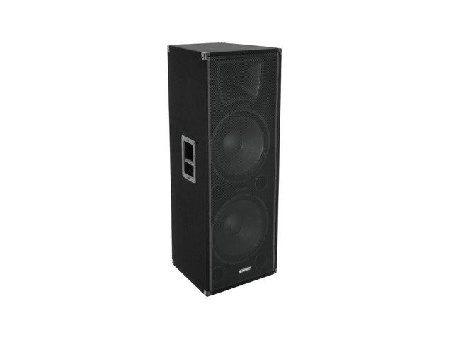 mpn11037405-omnitronic-magicarpet-2215a-2-way-active-speaker-MainBild