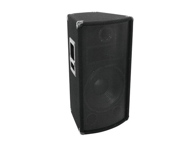 mpn11037635-omnitronic-tx-1220-3-way-speaker-700w-MainBild