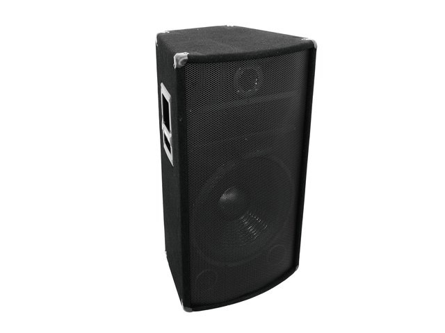 mpn11037638-omnitronic-tx-1520-3-way-speaker-900w-MainBild