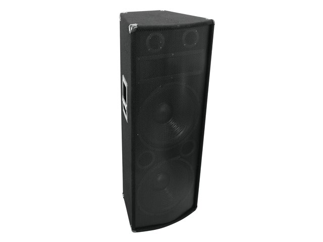 mpn11037644-omnitronic-tx-2520-3-way-speaker-1400w-MainBild