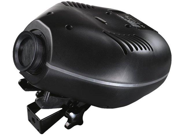 mpn51837515-futurelight-evo-1-gobo-projector-MainBild