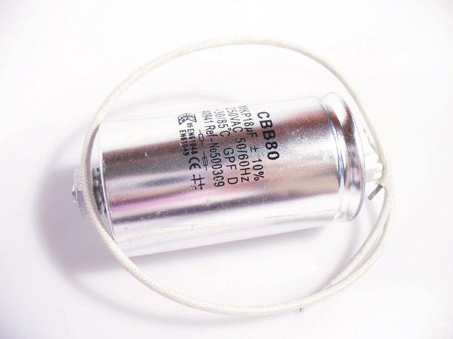 mpne3037831-kondensator-18f-250vac-50-60hz-mik-250-MainBild
