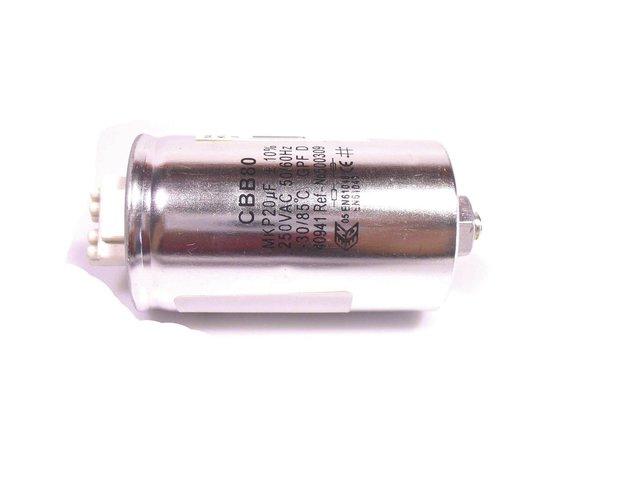 mpne3037875-kondensator-30f-250v-ac-30-85c-MainBild