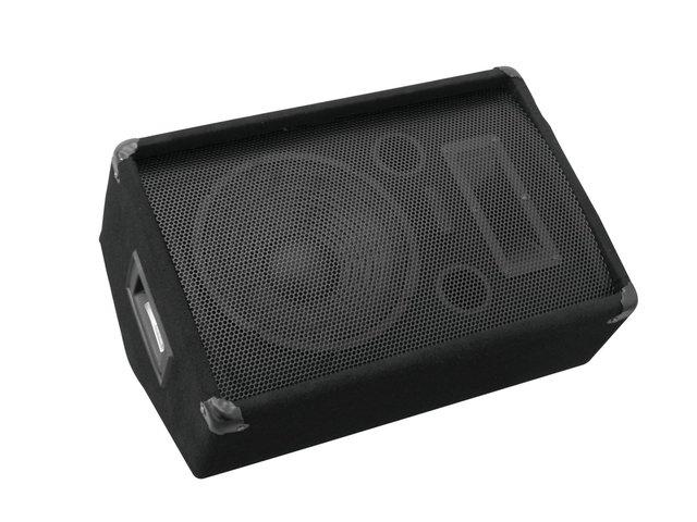 mpn11038006-omnitronic-m-1020-monitorbox-400w-MainBild