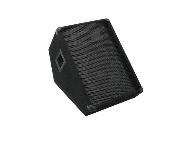 mpn11038007-omnitronic-m-1030-monitor-400w-MainBild