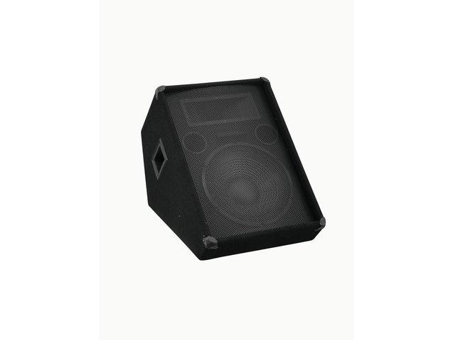 mpn11038012-omnitronic-m-1230-monitorbox-600w-MainBild