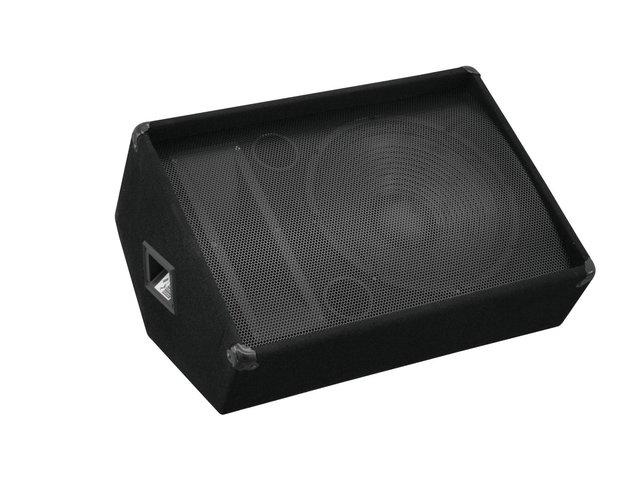 mpn11038015-omnitronic-m-1520-monitor-800w-MainBild