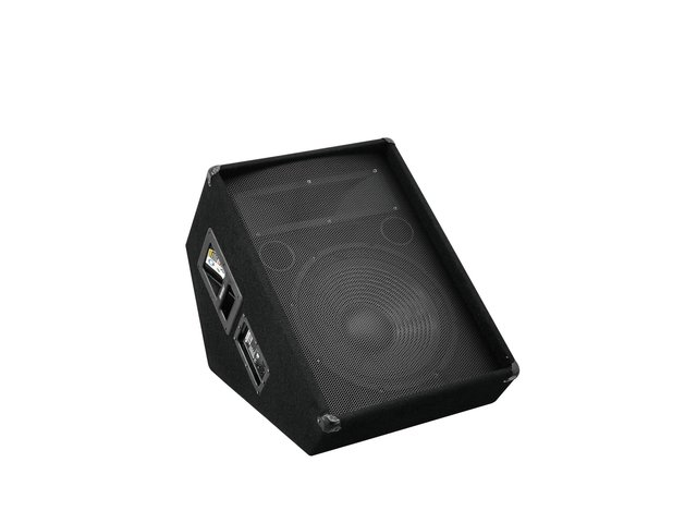 mpn11038016-omnitronic-m-1530-monitorbox-800w-MainBild