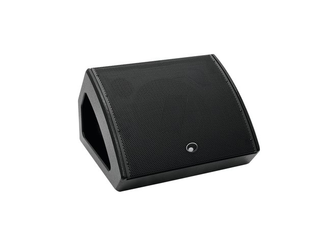 mpn11038035-omnitronic-km-110a-active-stage-monitor-coaxial-MainBild