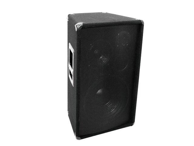 mpn11038571-omnitronic-tmx-1230-3-wege-box-800w-MainBild