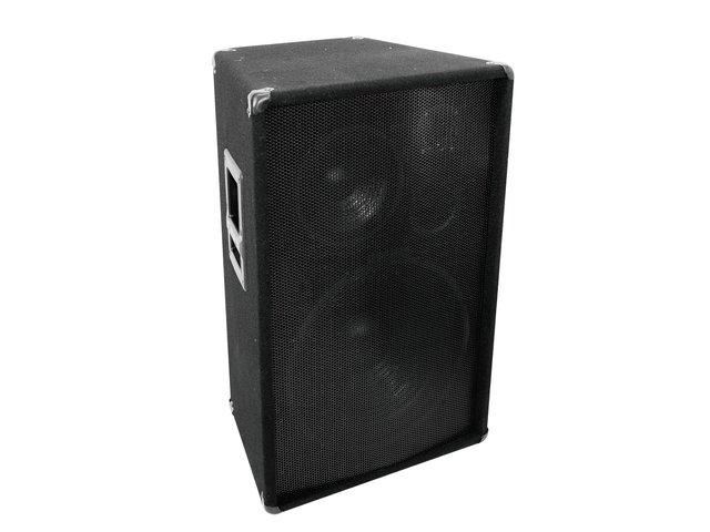 mpn11038581-omnitronic-tmx-1530-3-way-speaker-1000w-MainBild