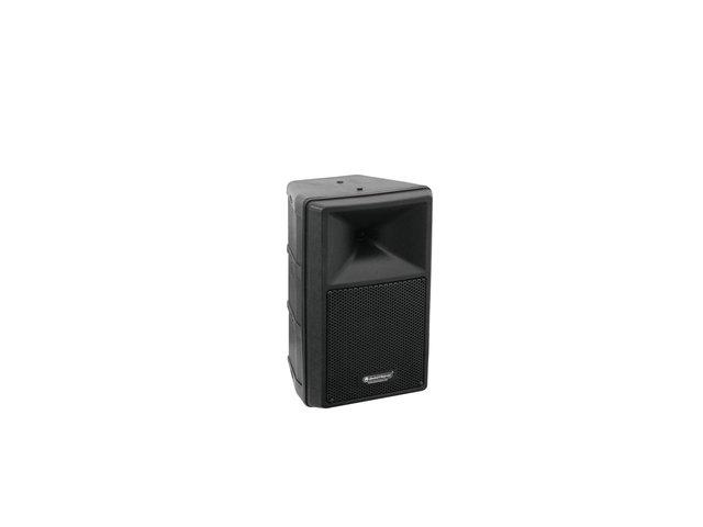 mpn11038692-omnitronic-kb-208a-kunststoff-boxaktiv-MainBild