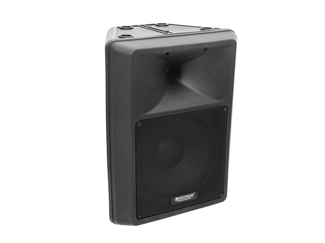 mpn11038695-omnitronic-kb-212-plastic-cabinet-MainBild