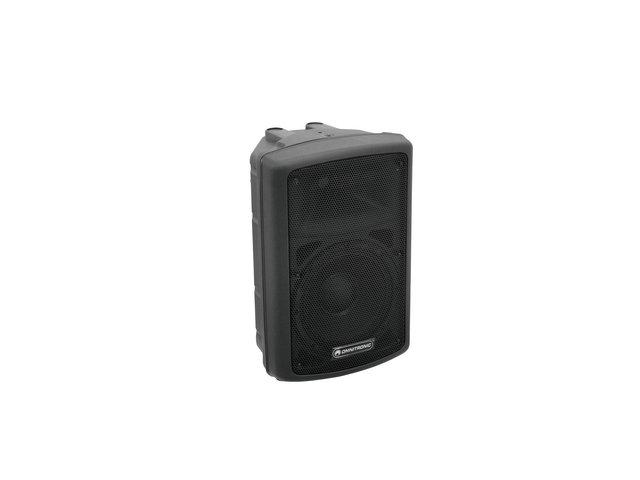 mpn11038710-omnitronic-kpa-210-kunststoff-pa-box-MainBild
