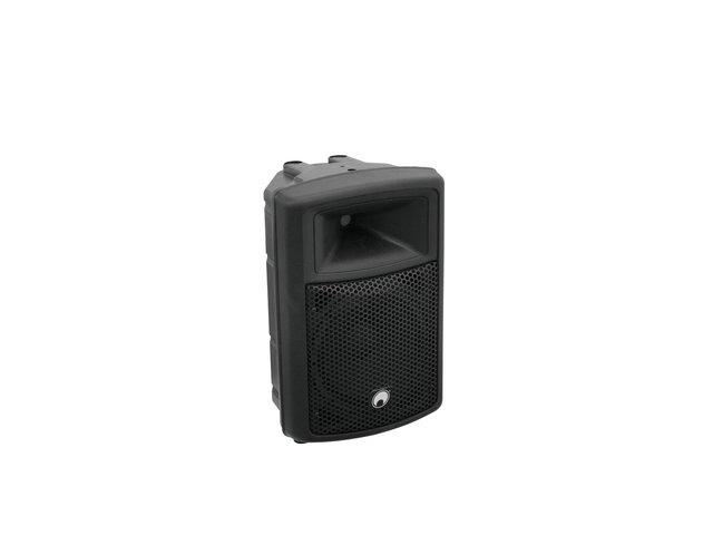 mpn11038712-omnitronic-kpa-210a-pa-cabinet-active-MainBild