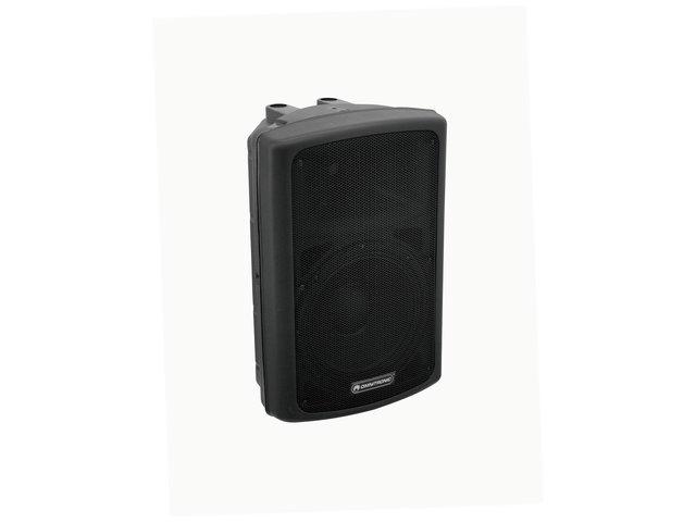 mpn11038715-omnitronic-kpa-212-plastic-pa-cabinet-MainBild