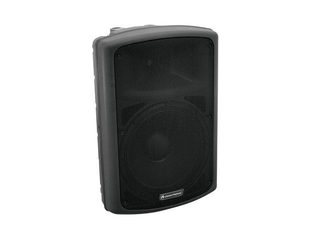 mpn11038720-omnitronic-kpa-215-kunststoff-pa-box-MainBild
