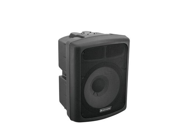 mpn11038725-omnitronic-kpa-115-kunststoff-pa-bass-MainBild