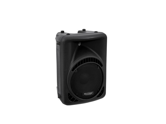 mpn11038755-omnitronic-kpr-210-kunststoff-pa-box-10-MainBild