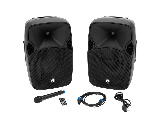mpn11038759-omnitronic-xfm-212ap-active-2-way-speaker-set-with-wireless-microphone-MainBild