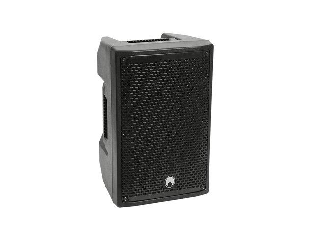 mpn11038761-omnitronic-xkb-208-2-way-speaker-MainBild