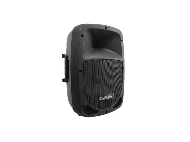 mpn11038766-omnitronic-vfm-208a-2-way-speaker-active-MainBild