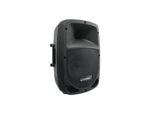 mpn11038767-omnitronic-vfm-208ap-2-way-speaker-active-MainBild