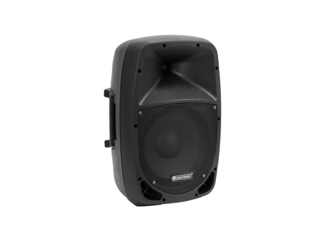 mpn11038768-omnitronic-vfm-210-2-way-speaker-MainBild