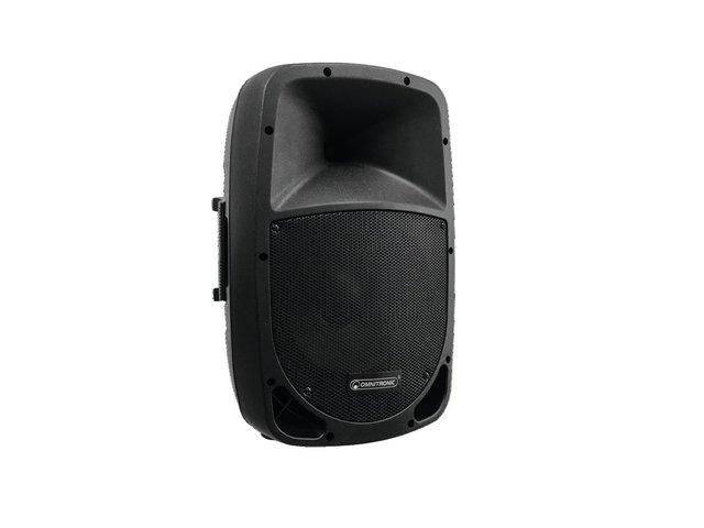 mpn11038770-omnitronic-vfm-210ap-2-way-speaker-active-MainBild