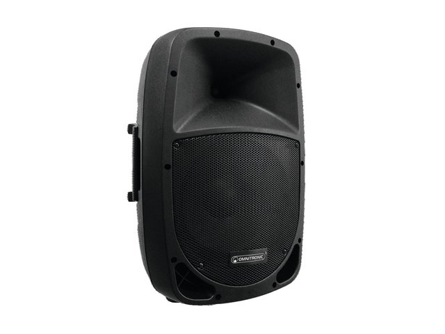 mpn11038771-omnitronic-vfm-212-2-way-speaker-MainBild