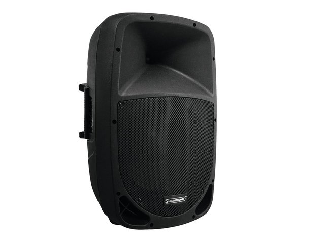 mpn11038775-omnitronic-vfm-215a-2-way-speaker-active-MainBild
