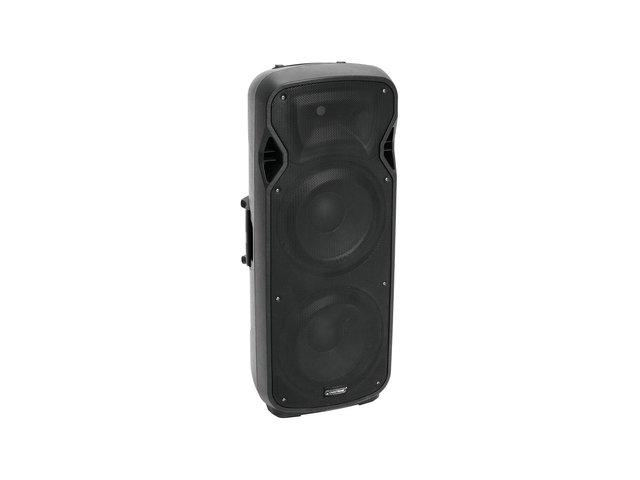 mpn11038777-omnitronic-vfm-2212-2-way-speaker-MainBild