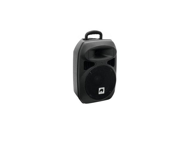 mpn11038782-omnitronic-nkb-208ap-plastic-cabinet-active-MainBild