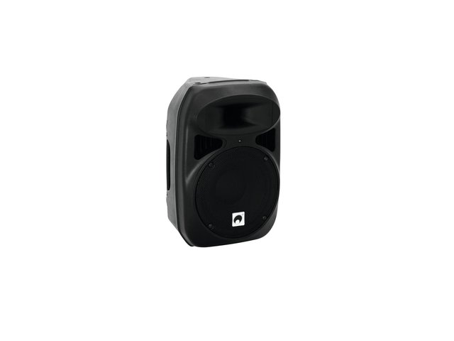 mpn11038784-omnitronic-nkb-210a-plastic-cabinet-active-MainBild