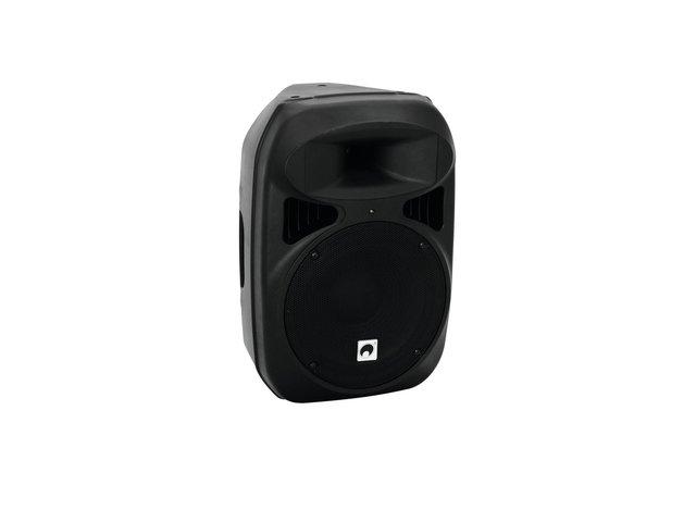 mpn11038787-omnitronic-nkb-212a-plastic-cabinet-active-MainBild