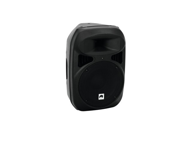 mpn11038788-omnitronic-nkb-212ap-plastic-cabinet-active-MainBild