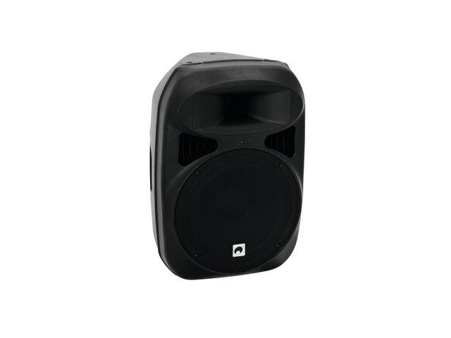 mpn11038790-omnitronic-nkb-215a-plastic-cabinet-active-MainBild